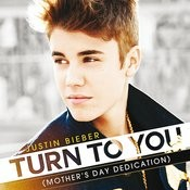 Turn To You ((Mother's Day Dedication)) Songs