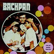 Bachpan Songs