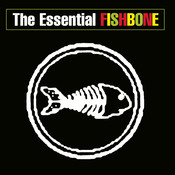 The Best Of Fishbone Songs