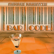Bar Code Songs