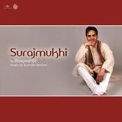 Surajmukhi Songs