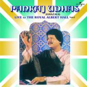 Live At The Royal Albert Hall  Vol. 2 Songs