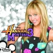 Hannah Montana 3 Songs