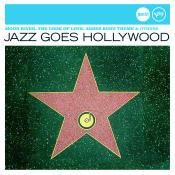 Jazz Goes Hollywood Jazz Club Songs