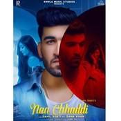 Naa Chhaddi Song