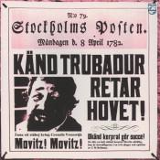 Movitz Movitz Songs