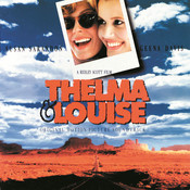 Thelma & Louise Songs