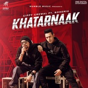 Khatarnaak Songs