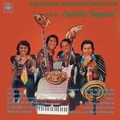 Bailando De Noche, Bailando De Día Con El Cuarteto Imperial Songs