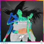The Nights (Avicii By Avicii) Songs