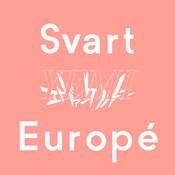 Svart Europé Songs