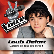 The Voice : La Plus Belle Voix Songs