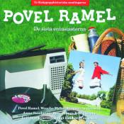 Povel Ramel De Sista Entusiasterna Songs
