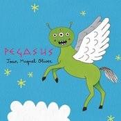 Pegasus Songs