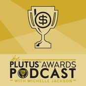 Plutus Awards Podcast - season - 1 Songs
