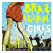 Brazilian Girls Last Call Remix Ep Songs