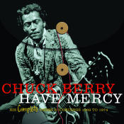 Have Mercy His Complete Chess Recordings 1969 1974 Songs
