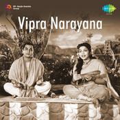 Vipra Narayana Songs