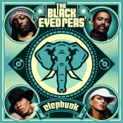Elephunk Songs