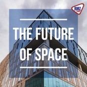 The Future of Space Podcast - season - 1 Songs
