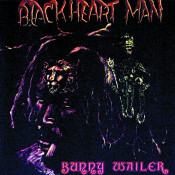 Blackheart Man Songs