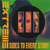 Iii Sides To Every Story Songs