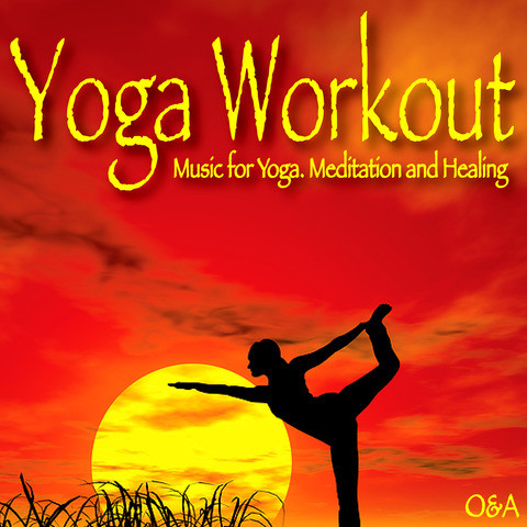yoga meditation and relaxation music mp3 song download