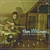 Hum Milenge Song