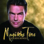 Magische Töne Songs