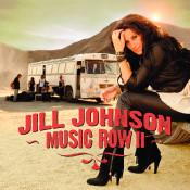 Music Row Ii Songs