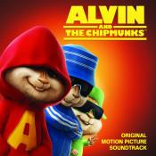 Alvin & The Chipmunks / OST Songs