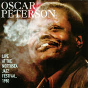 Live At The Northsea Jazz Festival, 1980 Songs
