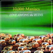 Love Among The Ruins Songs