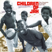 Children Of Jah Songs