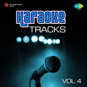 Karaoke Tracks Volume 3  Songs