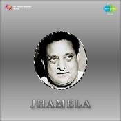 Jhamela Songs