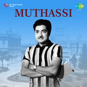 Muthassi Songs