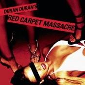 Red Carpet Massacre Songs