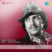 Rahasya Raathri Songs