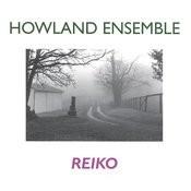 Reiko Songs