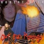 Out For Revenge Songs