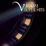 Violin Super Hits Songs