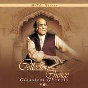 Classical Ghazals Vol. 1 Songs