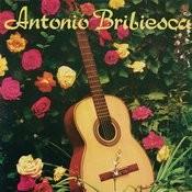 Antonio Bribiesca Songs