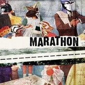 Marathon Songs