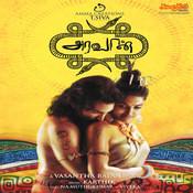 Aravan Songs