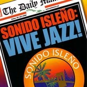Vive Jazz! Songs