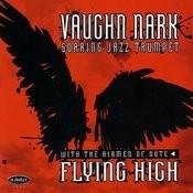 Flying High Songs