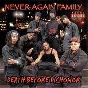 Death Before Dishonor Songs