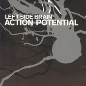 Action Potential Songs